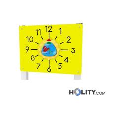 pannello-sensoriale-orologio-h575-19