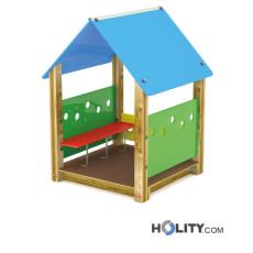 playhouse-per-parco-giochi-h575_36