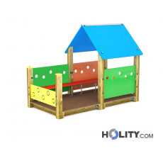casetta-in-legno-per-parco-giochi-h575-37