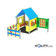 casetta-interattiva-per-parco-giochi-h575_38