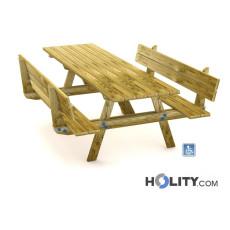 tavolo-pic-nic-con-spazio-per-disabili-h575_40