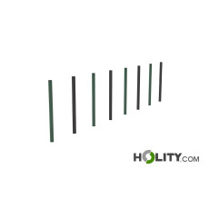 slalom-per-agility-dog-h575-48