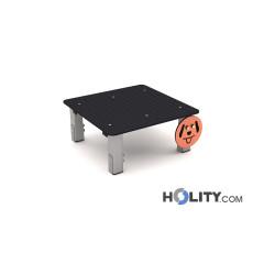 pedana-per-percorsi-agility-dog-575-50