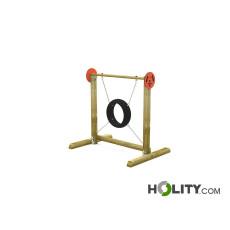 attrezzo-per-agility-dog-h575-54