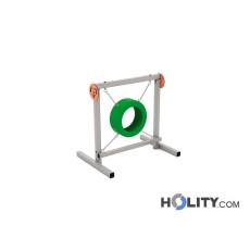 passaggio-circolare-per-agility-dog-h575-55