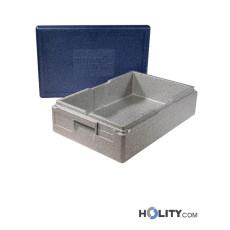 contenitore-isotermico-da-21-lt-h577-10