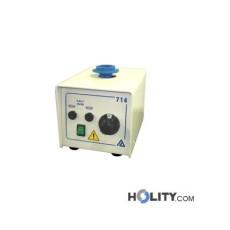 agitatore-da-laboratorio-a-vortice-h578_03