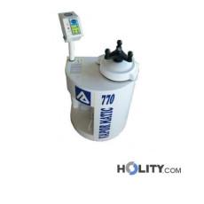 autoclave-da-laboratorio-con-stampante-h578_07