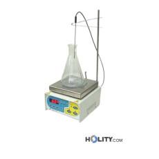 agitatore-magnetico-da-laboratorio-h578_08