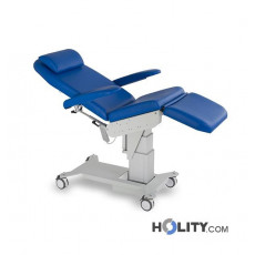 poltrona-prelievi-e-terapie-h581-07