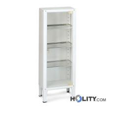 armadio-porta-farmaci-h582_01