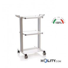 carrello-medico-polifunzionale-h582_14