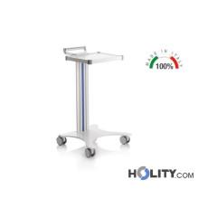carrello-medico-polifunzionale-a-1-colonna-h582-17