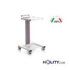 carrello-medico-polifunzionale-h582_19