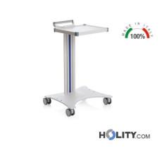 carrello-per-elettromedicali-polifunzionale-h582_20