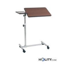 tavolino-da-letto-altezza-regolabile-h582_26