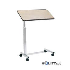 tavolino-da-letto-con-molla-h582-27