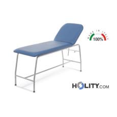 lettino-per-visita-medica-in-acciaio-verniciato-h582_32