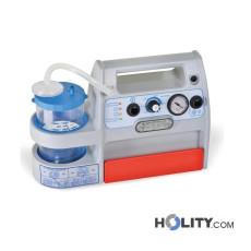 aspiratore-chirurgico-a-batteria-ricaricabile-h582_52