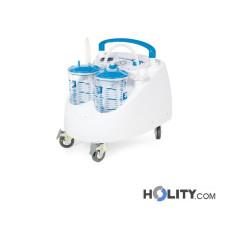 aspiratore-chirurgico-carrellato-h582_53