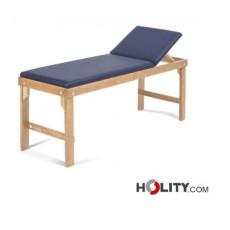 lettino-per-trattamenti-h582-73