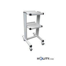 carrello-porta-strumentazioni-elettromedicali-h583_02
