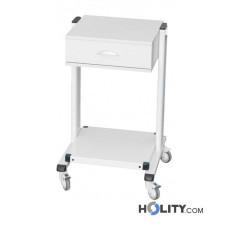 carrello-per-elettrocardiografo-h583-04