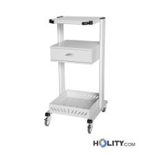 carrello-per-apparecchiature-elettromedicali-h583-06