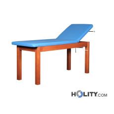 lettino-visita-struttura-in-legno-h583-09