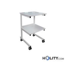 carrello-per-elettromedicali-in-acciaio-verniciato-h583_14