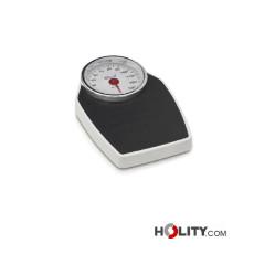 bilancia-medicale-pesa-persona-h585_22