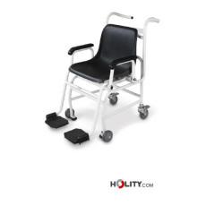 sedia-pesa-persona-h585-29