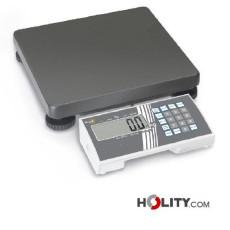 bilance-pesa-persona-professionale-h585-31