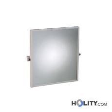 specchio-bagno-ad-inclinazione-regolabile-h586-01