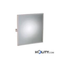 specchio-di-sicurezza-per-bagno-h586-02