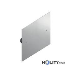 specchio-di-sicurezza-estetico-per-bagno-h586-03