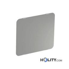 specchio-per-bagno-a-inclinazione-regolabile-h586-04