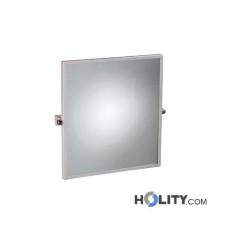 specchio-da-bagno-inclinabile-con-cornice-h586-10