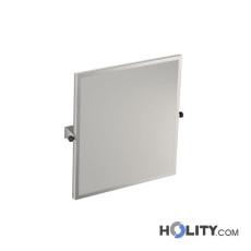 specchio-da-bagno-con-finitura-in-acciaio-inox-h586-11