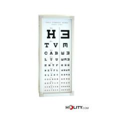 tavola-ottometrica-non-luminosa-5-metri-h587_11