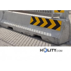 mini-barriera-stradale-new-jersey-h591_02