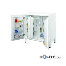 armadio-per-medicinali-24-vani-h601_04