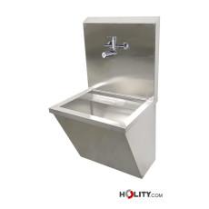 lavamani-chirurgico-con-rubinetto-elettronico-h601_07