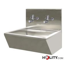 lavabo-per-sala-operatoria-elettronico-h601_09