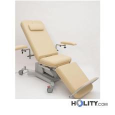 poltrona-multifunzione-per-terapie-h602_01