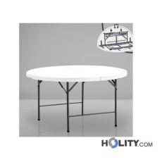 tavolo-rotondo-per-catering-h603-03