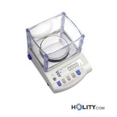 bilancia-analitica-per-farmacie-h605-05