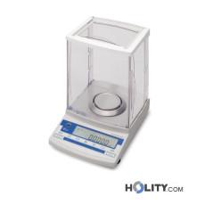 bilancia-analitica-da-laboratorio-h605-06