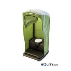 bagno-con-wc-chimico-acqua-pulita-h606_08