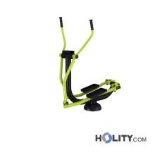 bici-ellittica-per-sport-allaperto-h607_04
